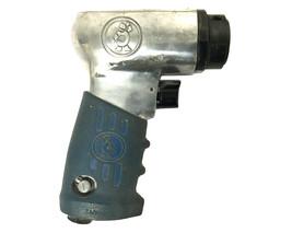 Cornwell Air Tool Cat317 - $39.00
