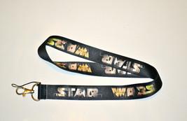 Disney Star Wars Lanyard - $6.99