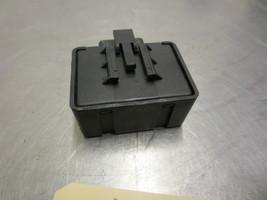 GRV875 Transfer Case Module 2002 Ford F-150 5.4 F85B14B194CA - $60.00