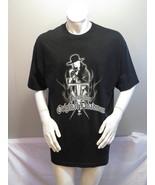 Retro WWE Shirt - Undertaker Classic Taker Original Deadman - Men's XL (... - $125.00