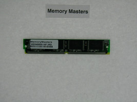 MEM-4500M-16F 16MB Flash Memory for Cisco 4500 Router