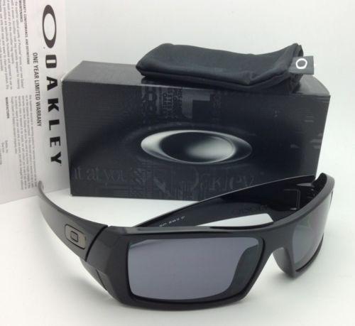 e0808bcf9bc35 kgrhqjhjcyfhpgfoc vbr5 pmcyb 60 12. kgrhqjhjcyfhpgfoc vbr5 pmcyb 60 12.  Previous. New OAKLEY Sunglasses GASCAN 03-471 60-15 Polished Black Frames  ...