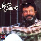 James Galway - The Wayward Wind - RCA AFL1-4222