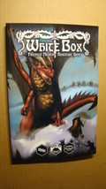 Dungeons Dragons - White Box Medieval Adventure *NM/MT 9.8* Monster Manual - $19.00