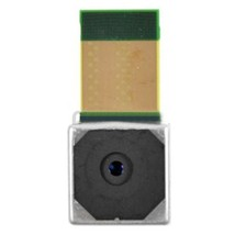 Back Facing Camera  for Nokia Lumia 925 - $6.30