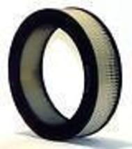 NAPA Air Filter 2020 - $4.47