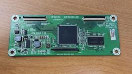 Emerson UF320XD (BUF320G040A1) T-Con Board **Free Shipping** - $19.79
