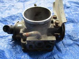 94-95 Acura Integra GSR B18C1 throttle body assembly OEM engine motor VTEC image 3
