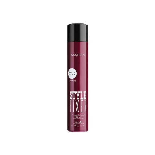Matrix Style Link Fixer Finishing Hairspray 10.2oz - $24.00