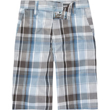 Subculture Roundabout Boys Shorts Size 22 Brand New - $20.90