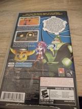Sony PSP Secret Agent Clank image 3