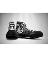 Motionless in White SHOES - $48.99