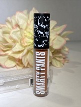 MAC Girls Smarty Pants Lipglass Gloss - AUDIBLE - NIB Authentic Fast/Fre... - $14.80