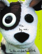 Me The Petscom Sock Puppet Book [Paperback] Sock Puppet - $1.96