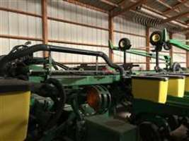 1998 60' planter FOR SALE IN anton, CO 80801 image 7