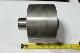 Vickers SA2461 Clutch Positive New image 5