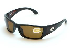 Costa del Mar Corbina Sunglasses CB 10 OAP - Tortoise/Amber 580P - $118.96