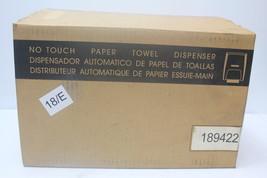 Paper Towel Dispenser, Wall Mount, #189422 New - $17.99