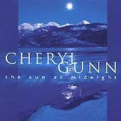 Primary image for Sun at Midnight by Cheryl Gunn cd SEALED