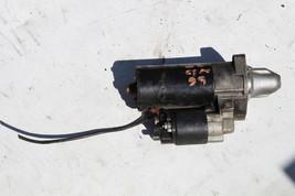 2001-2002 w208 Mercedes CLK320 CLK430 CLK55 Amg Engine Starter Motor - $49.49