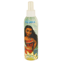 Moana by Disney Body Spray 6.8 oz - $20.00
