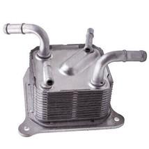Transmission Oil Cooler Kit Fits For Nissan Versa Note 1.6L 2014-17 2160... - $72.12