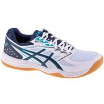 Asics Shoes Upcourt 4, 1071A053100 - $158.00