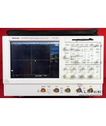Tektronix TDS5054B Oscilloscope, 500MHz, 4-Channel, 5Gs/s - $1,212.50