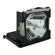 Sanyo POA-LMP38 Compatible Projector Lamp With Housing - $34.64