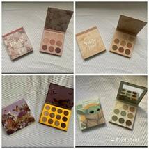 Colourpop Pressed Powder Eyeshadow Palette You Choose! New In Box - $14.99+