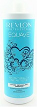 Revlon Professional Equave Hydro Detangling Shampoo 33.8 fl oz / 1000 ml - $18.99