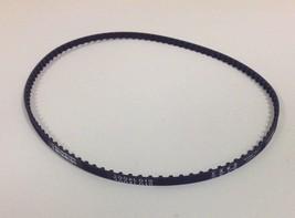 Janome Motor Belt - $3.40