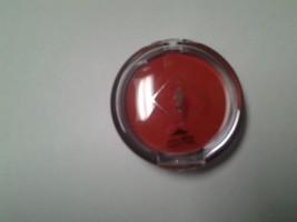 Jordana Essential Gloss Lip Gloss in 09 Coral Charm Sealed - $8.42