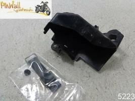 91 Honda Shadow VT600 600 Tool Box - $18.95
