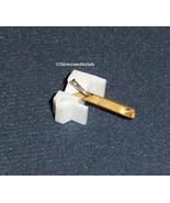 WURLITZER AMI JUKEBOX NEEDLE stylus FITS SHURE M44 N44 M44-7 4759-D7 - $18.48