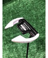 "Taylormade Ghost Spider Si 72 34.75"" Right handed Putter - $89.99"