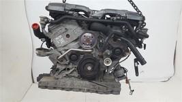 Engine Motor W12 V12  6.0L VIN R 450HP 2005-09 AUDI A8 2006 2008 - $4,034.25