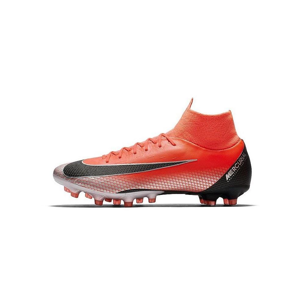 Nike aj3546600 superfly 6 elite cr7 agpro 1