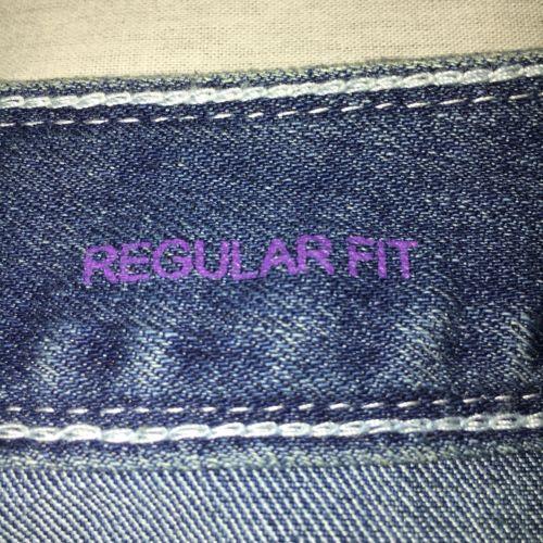 INC Denim Womens Regular Fit Crop Capri Jeans Cotton Stretch Plus Size 22W