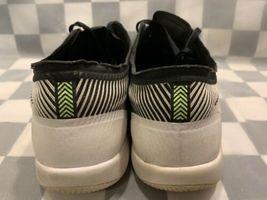 Nike Free Trainer 3.0 V4 Laufschuhe Schuhe and 50 similar items