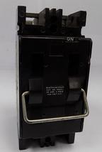 PR221 Boltswitch Pullout Switch, Class R - Nema 1 - 2 Pole 240V 30 Amp - $268.13