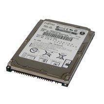 Fujitsu MHS2040AT 40GB IDE 2.5 4200 RPM HARD DRIVE