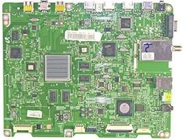 Samsung BN94-04402U Main Unit/Input/Signal Board BN41-01623A