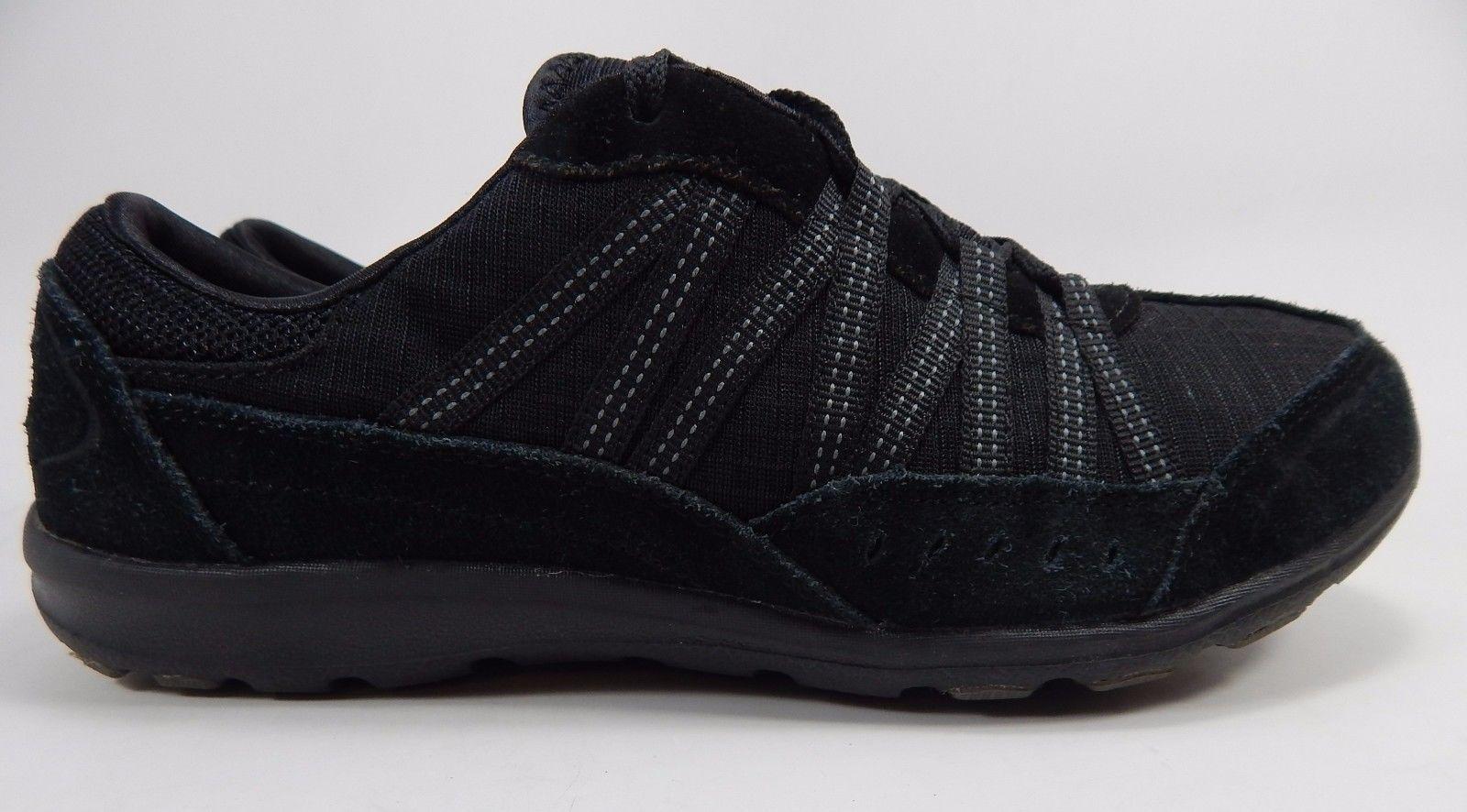 Skechers Relaxed Fit Dreamchaser Skylark Women's Shoes Size US 6.5 M (B) EU 36.5