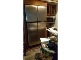2015 Keystone RAPTOR 405TS For Sale In Beaumont, TX 77707 image 4