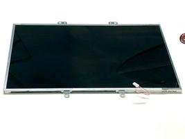 """Compaq Presario F700 15.4"""" LG Philips Laptop LCD Screen LP154WX4(TL)(C1) - $10.44"""