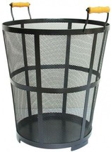 Pleasant Hearth Log Bin - $47.02