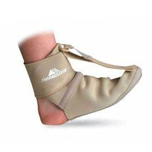 Thermoskin Plantar FXT Beige- X-Small - $29.95