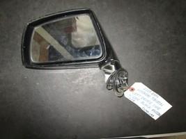 03 04 Hyundai Tiburon Left Driver Side Mirror - $49.50