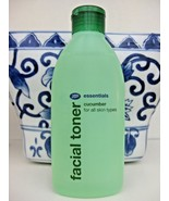 Boots Essentials Cucumber Face Facial Toner, 150ml - $19.79